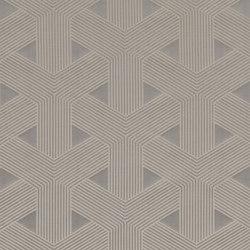 DYLAN - 07 SMOKE | Fabrics | Nya Nordiska