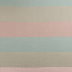 RUBEN - 03 PASTEL | Tejidos para cortinas | Nya Nordiska