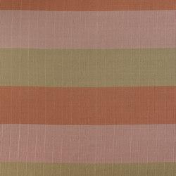 RUBEN - 04 RUST | Curtain fabrics | Nya Nordiska