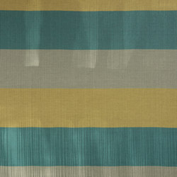 RUBEN - 05 PETROL | Tejidos decorativos | Nya Nordiska