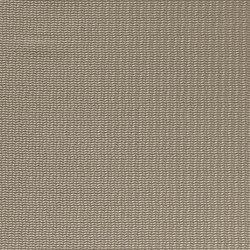 ONDA - 21 SMOKE | Curtain fabrics | Nya Nordiska