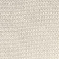ONDA - 22 CREAM | Curtain fabrics | Nya Nordiska