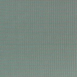 ONDA - 23 PETROL | Curtain fabrics | Nya Nordiska