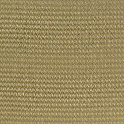 ONDA - 24 PISTACHIO | Curtain fabrics | Nya Nordiska