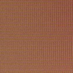 ONDA - 25 ROSSO | Tissus pour rideaux | Nya Nordiska