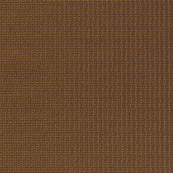 ONDA - 26 BRONZE | Curtain fabrics | Nya Nordiska