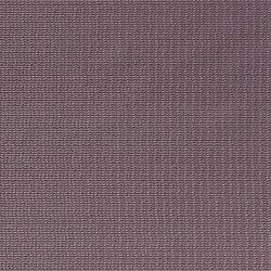 ONDA - 27 VIOLA | Tejidos para cortinas | Nya Nordiska