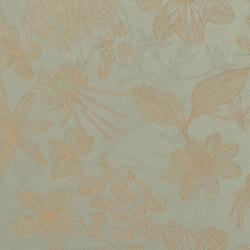 AMALIA - 01 SMOKE | Curtain fabrics | Nya Nordiska