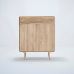 Fawn cabinet | Buffets / Commodes | Gazzda