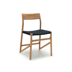 Fawn chair | Sillas | Gazzda