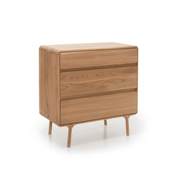 Fawn drawer | Clothes sideboards | Gazzda