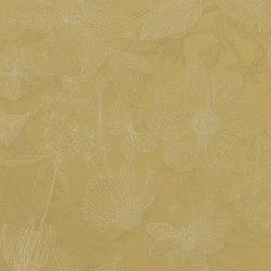 AMALIA - 03 GOLD | Curtain fabrics | Nya Nordiska