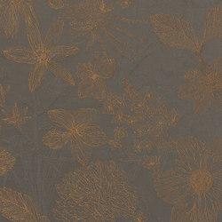 AMALIA - 06 OAK | Curtain fabrics | Nya Nordiska