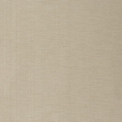 INDIRA - 21 HAZEL | Curtain fabrics | Nya Nordiska