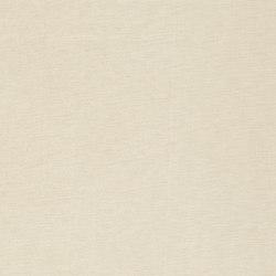 INDIRA - 24 BONE | Dekorstoffe | nya nordiska