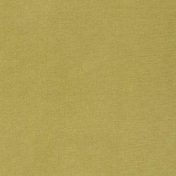 INDIRA - 26 PISTACHIO | Tejidos para cortinas | Nya Nordiska