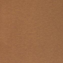 INDIRA - 27 COPPER | Curtain fabrics | Nya Nordiska