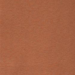 INDIRA - 28 RUST | Curtain fabrics | Nya Nordiska