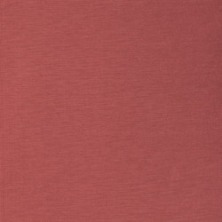 INDIRA - 30 FRAISE | Tissus pour rideaux | Nya Nordiska