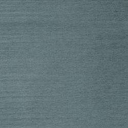 INDIRA - 31 PETROL | Tejidos para cortinas | Nya Nordiska