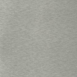 INDIRA - 32 GREYISHBLUE | Curtain fabrics | Nya Nordiska