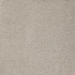 INDIRA - 33 SMOKE | Curtain fabrics | Nya Nordiska