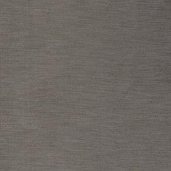 INDIRA - 35 GRAPHITE | Tissus pour rideaux | Nya Nordiska