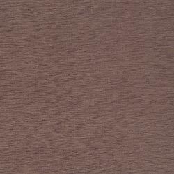 INDIRA - 36 MAUVE | Tessuti tende | Nya Nordiska