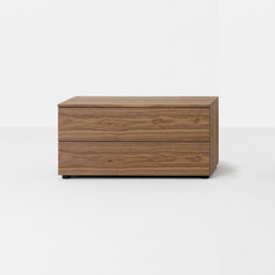 Pure | Sideboards / Kommoden | Pastoe