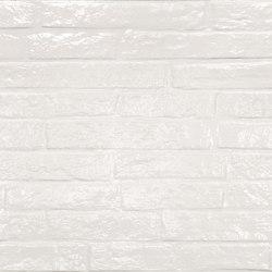 Do Up Street White Glossy | Lastre | ABK Group