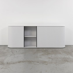 A'dammer | Sideboards / Kommoden | Pastoe