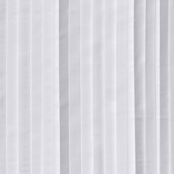 ONNO - 25 IVORY | Tejidos para cortinas | Nya Nordiska