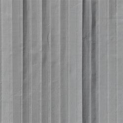 ONNO - 26 SILVER | Vorhangstoffe | Nya Nordiska