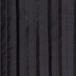 ONNO - 27 BLACK | Vorhangstoffe | Nya Nordiska