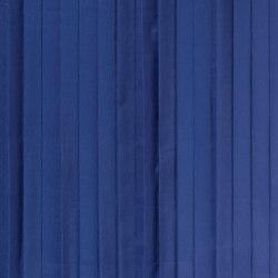 ONNO - 28 BLUE | Tissus pour rideaux | Nya Nordiska