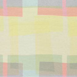 QUADRA  CS - 21 SUNRISE | Drapery fabrics | Nya Nordiska