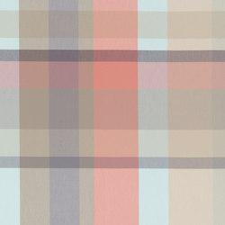 QUINTUS - 01 AUTUMN | Tejidos para cortinas | Nya Nordiska