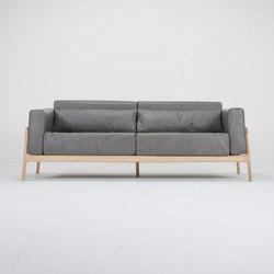Fawn sofa | 210x88x69 | Sofas | Gazzda