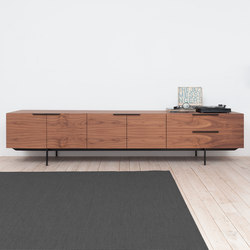 Joost Selection Frame | Sideboards | Pastoe