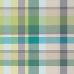 QUINTUS - 03 SPRING | Curtain fabrics | Nya Nordiska