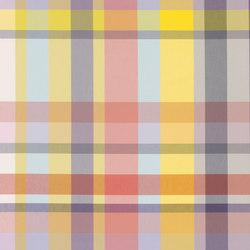 QUINTUS - 04 SUMMER | Curtain fabrics | Nya Nordiska