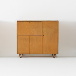 Vision cabinets | Sideboards / Kommoden | Pastoe