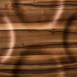 Alaska | Wood panels | Moko