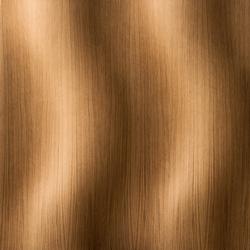 Bondi | Wood panels / Wood fibre panels | Moko