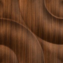 Buran | Pannelli legno | Moko