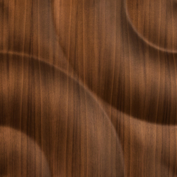 Buran | Wood panels | Moko