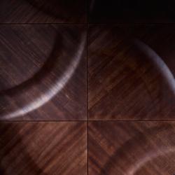 Calais | Panneaux de bois / dérivés du bois | Moko