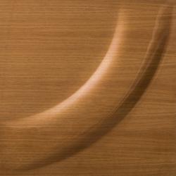 Dover | Wood panels | Moko