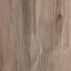 Dolphin Oak | Platten | ABK Group