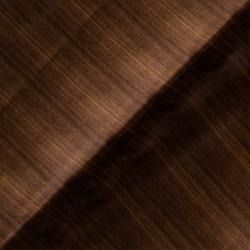 Kalahari | Holz Platten | Moko